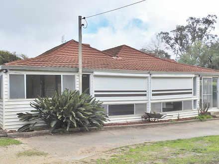 House - 8 Hanlon Drive, You...