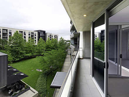 Apartment - 30/5 Burbury Cl...