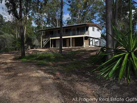 House - 271 Woodlands Road,...