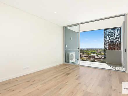 Apartment - 105/31-33 New C...
