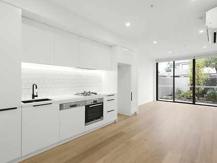 Apartment - 13/316 Neerim R...