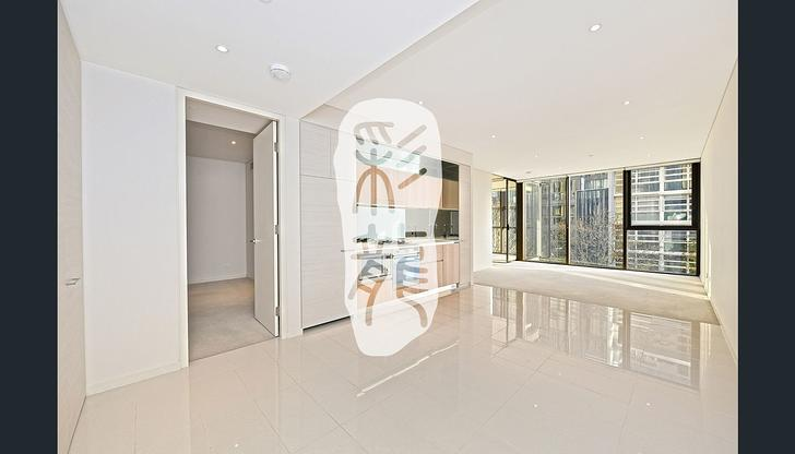 511/211 Pacific Highway, North Sydney 2060, NSW Apartment Photo