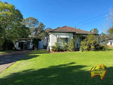 House - 10 Dwyer Road, Brin...