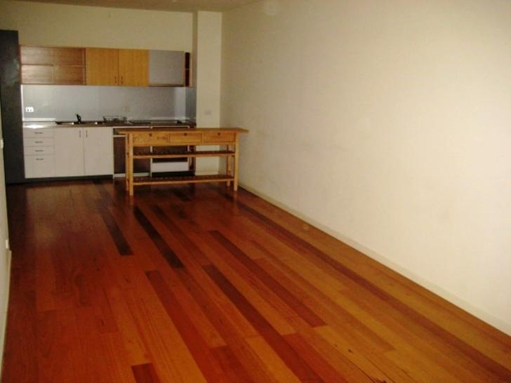 Apartment - 2/45 O'connell ...