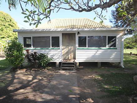 House - Queenton 4820, QLD