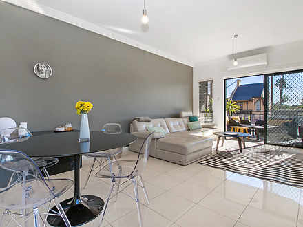 Apartment - 25/50 Taylor St...
