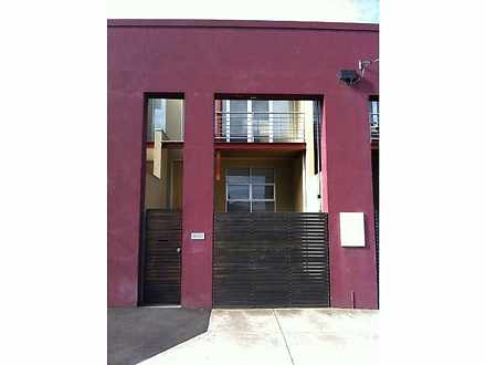 Townhouse - 63 Smith Street...