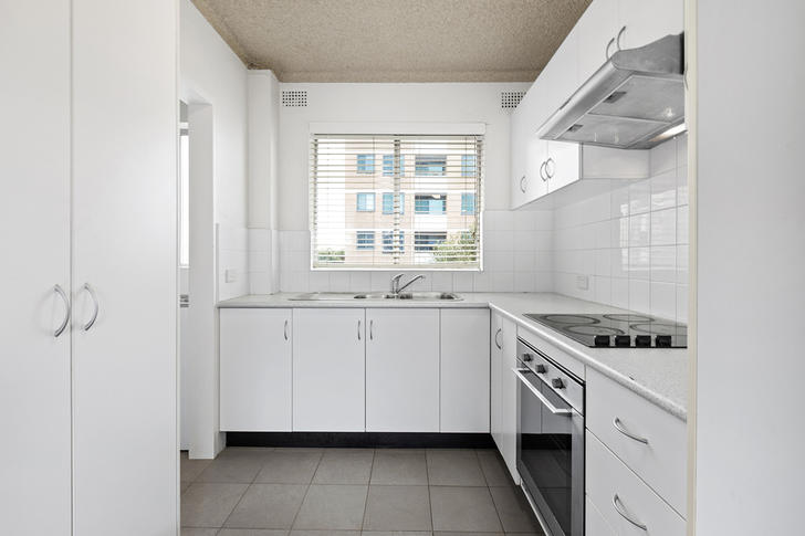 3/22 Boronia Street, Kensington 2033, NSW Apartment Photo