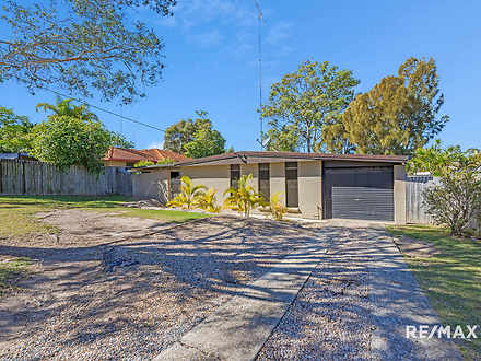 House - 154 Benowa Road, So...