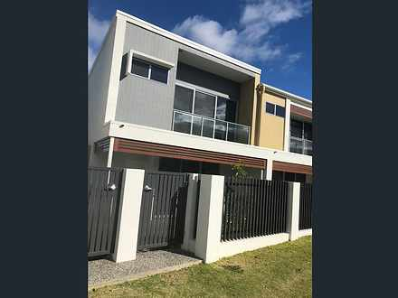 Townhouse - 66/1 Grande Ave...