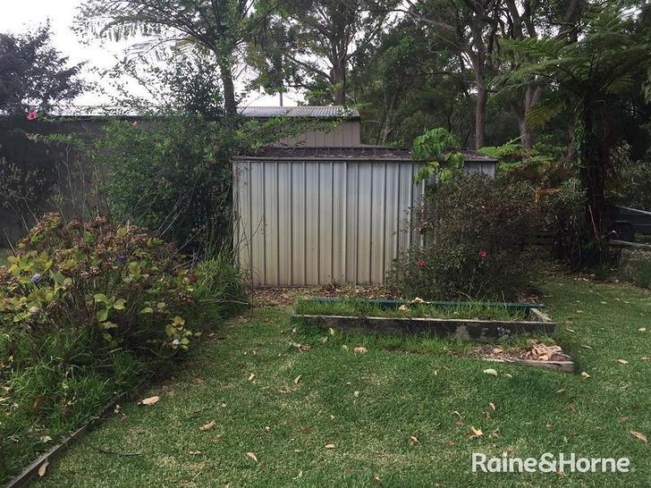 12 Torpey Avenue, Lemon Tree Passage 2319, NSW House Photo