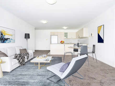 306/1-5 Griffiths Street, Blacktown 2148, NSW Apartment Photo