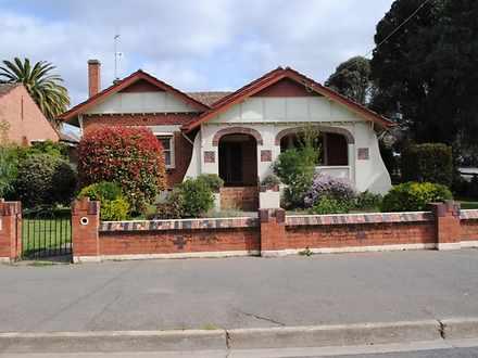 House - 189 High Street, Ma...