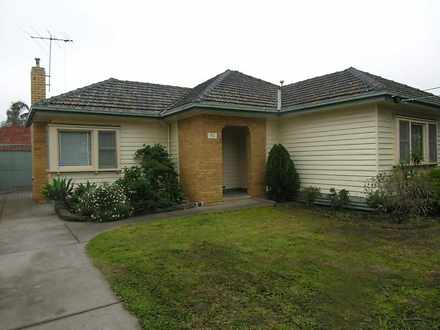 House - 92 Mcmahon Road, Re...