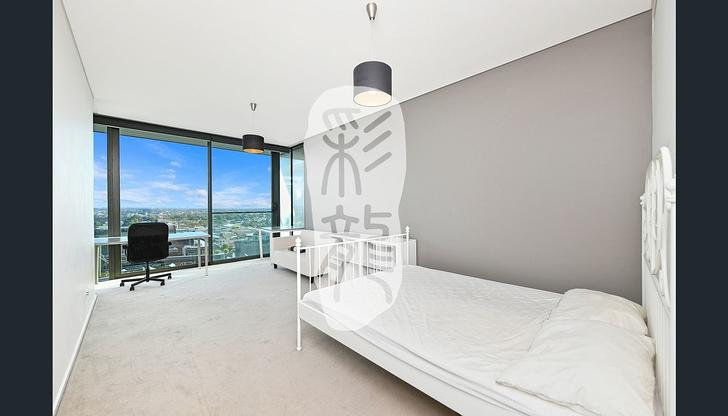 E2214.1/3 Carlton Street, Chippendale 2008, NSW Apartment Photo