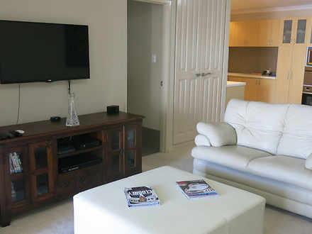 Apartment - 8/1 Braid Stree...