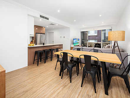 Apartment - 18/55 Auburn St...