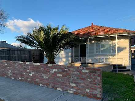Unit - 1/22 Pennell Avenue,...