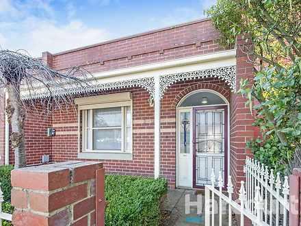 House - 2/522 Mair Street, ...