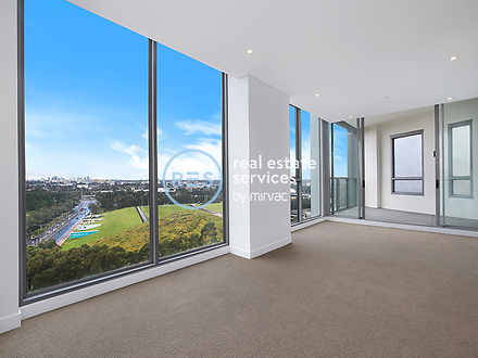 Apartment - 21002/2 Figtree...