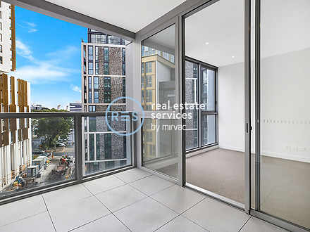 Apartment - 20605/2 Figtree...