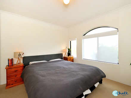 House - 18 Mulloway Place, ...