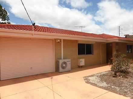 House - 37 Latimer Way, Lan...