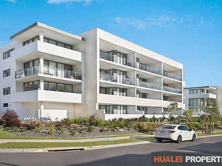 Apartment - 12/1 Lucinda Av...