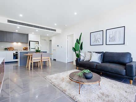G11/8 Stockyard Boulevard, Lidcombe 2141, NSW Apartment Photo