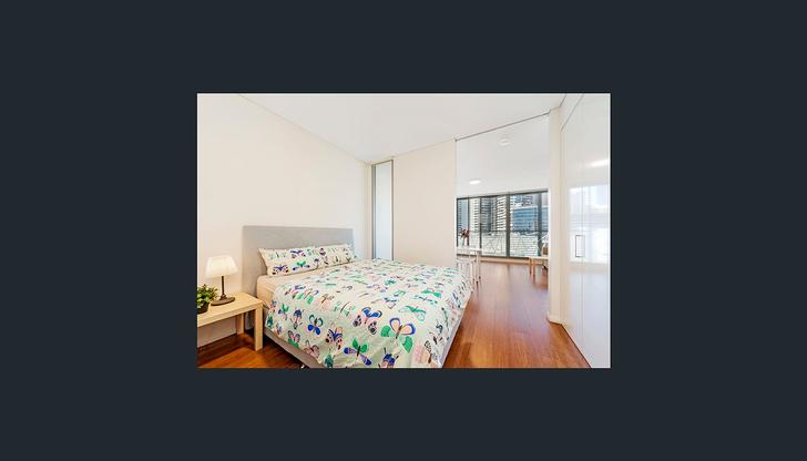 1705/6 Little Hay Street, Haymarket 2000, NSW Apartment Photo