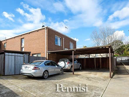REAR 69 Hotham Road, Niddrie 3042, VIC Townhouse Photo