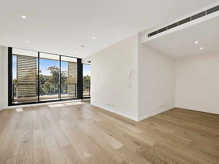 Apartment - 209/5A Whitesid...