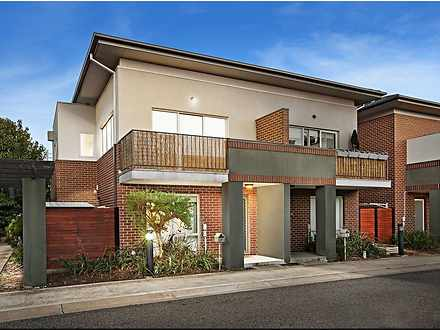 Townhouse - 7/440 Stud Road...