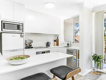 15/19-23 Queen Street, Newtown 2042, NSW Apartment Photo