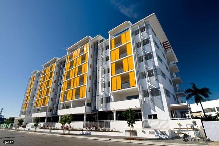 212/19 Masters Street, Newstead 4006, QLD Apartment Photo