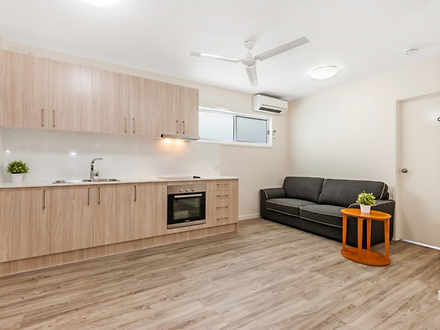 2/10 Depper Street, St Lucia 4067, QLD Other Photo