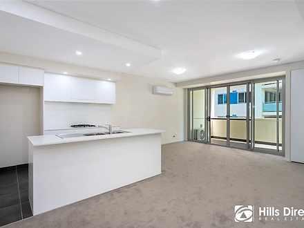 Apartment - 114/33 Simon St...