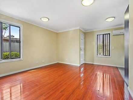 House - 60B Chifley Street,...