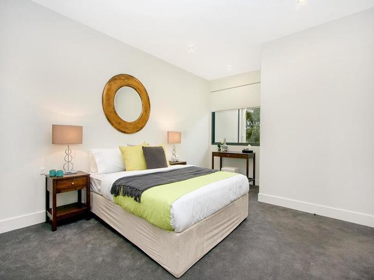 504/245 Carlingford Road, Carlingford 2118, NSW Apartment Photo