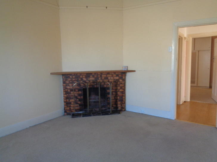 326 Bell Street, Strathmore 3041, VIC House Photo