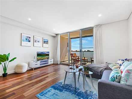 303/50-52 East Street, Five Dock 2046, NSW Apartment Photo