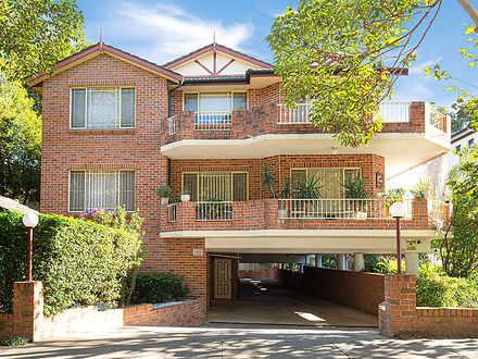 Apartment - 5/31 Brickfield...