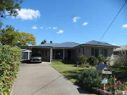 House - 21 Sonter Avenue, W...