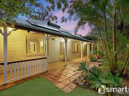 30 Emu Place, Doolandella 4077, QLD House Photo