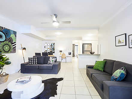 1/71 Birley Street, Spring Hill 4000, QLD Apartment Photo