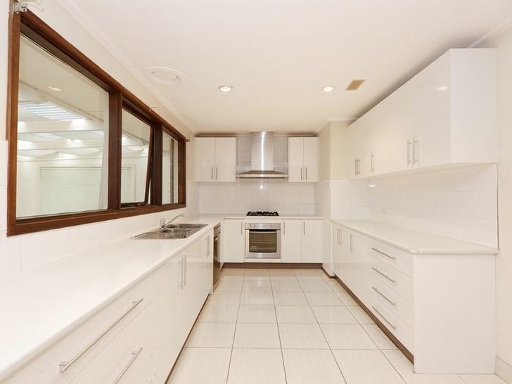 45 Margot Avenue, Doncaster 3108, VIC House Photo