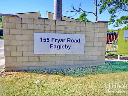 Unit - 91/155 Fryar Road, E...