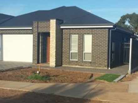 House - 2A Wyn Avenue, Camp...