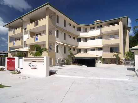 Apartment - 1/111 Martyn St...