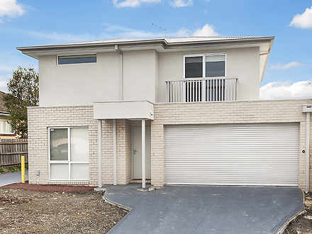 15 Brownhill Street, Bundoora 3083, VIC Townhouse Photo